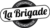 Épices La Brigade